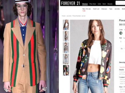 Gucci-Forever-211