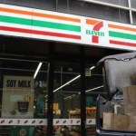 7-Eleven launches home delivery service
