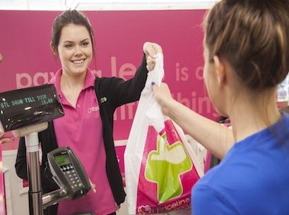 Priceline, shopper, API