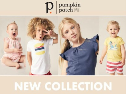 Pumpkin Patch_New-Collection