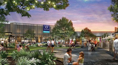 STOCKLAND_WHITEMAN_EDGE_TOWN_CENTRE_ARTISTS_IMPRESSION