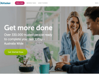 Airtasker aims for eBay status in outsourcing