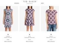 Ted Baker's accounting blunder worse than previously thought