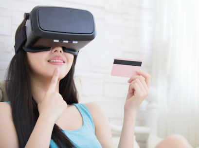 Virtual-Reality-VR-Shopping