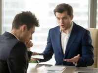Four types of 'pseudo' leadership and how to avoid them