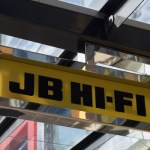 Retail is detail and JB Hi-Fi is the master