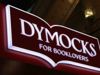 Dymocks opens new store in Brisbane