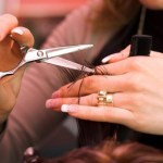Hairdressers say coronavirus exemption puts them at risk