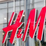 H&M worker ordered to take annual leave after JobKeeper dispute goes to Fair Work