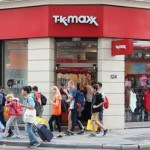 TK Maxx to enter South Australian market later this year