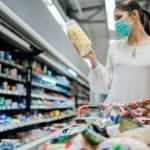 How to manage a coronavirus outbreak in your store