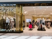City Chic seeks to reassure investors after share-price fall