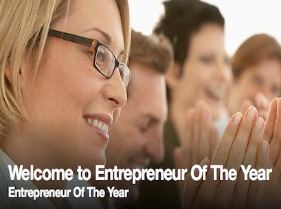 entrepreneur 2014