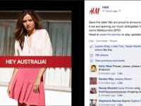 H&M tops fashion transparency, though industry-wide issues remain