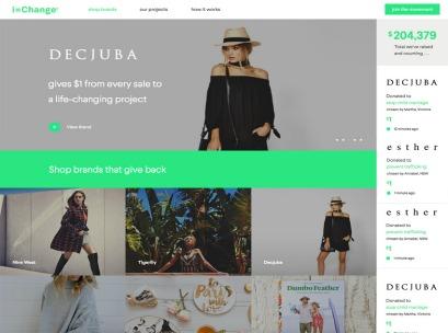 i=Change Shop Brands page