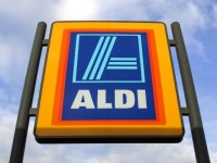 The rise of Aldi: two decades that changed supermarkets in Australia