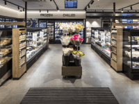 David Jones slammed for slow transition, Food business to be reviewed