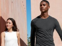 The Athlete's Foot launches activewear online