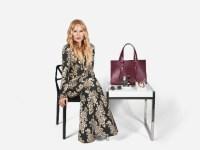 How Rachel Zoe uses luxury to connect with customers