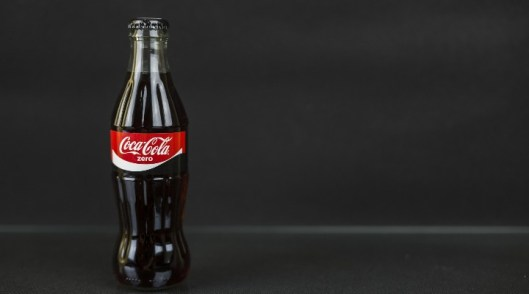 Q&A: Here's what I learnt from working at Coca-Cola