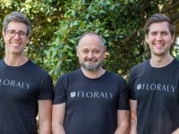 Floraly targets growth with equity crowdfunding campaign