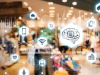 How digital transformation has left retailers vulnerable to cyber-attacks