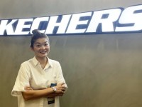 How Skechers is stepping up the fun factor
