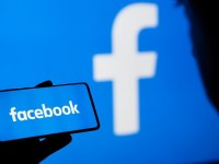 Facebook, Instagram appear to partly reconnect after nearly six-hour outage