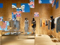 Analysis: A look inside the store of the future