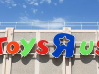 """Toys """"R"""" Us promotes new COO, sells off local toy manufacturer"""
