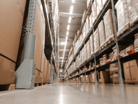 Value of inner city logistics hubs to soar as e-commerce grows: CBRE