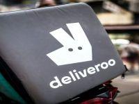 Unfair dismissal ruling against Deliveroo is a big deal for Australia's gig workers