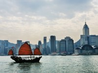 'We are hopeful': travel retail welcomes Hong Kong-Singapore bubble