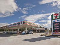 7-Eleven will invest $15m+ in Far North Queensland