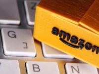 India to expedite Amazon, Flipkart antitrust probe