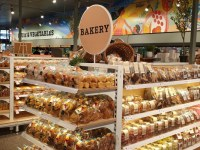 """Coles brings """"Local"""" concept to Queensland"""