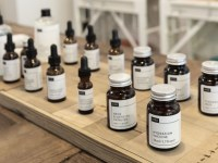 Why Deciem is debunking clean beauty