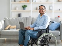 How to create an accessible e-commerce experience