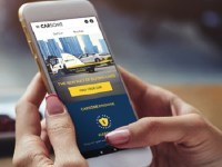 How Carsome is unlocking the multi-billion dollar online used-car market