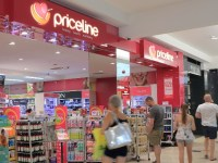 Opinion: Here are the pros and cons of Wesfarmers' API bid