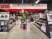 Barbeques Galore unveils loyalty program, ditches 'spend and save' approach