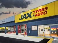 How video calls with mechanics keep Jax Tyre & Auto motoring