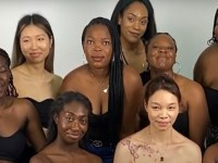 Why this Nigerian woman is making K-beauty accessible to people of colour