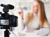 Four out-of-the-box influencer marketing strategies