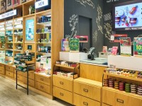 How The Body Shop is removing bias with Open Hiring
