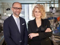 How Gregory Jewellers is tapping into the future of fine jewellery sales