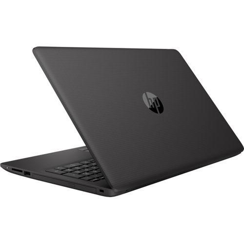 HP LAPTOP AMD DUAL CORE