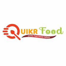 Quikr food