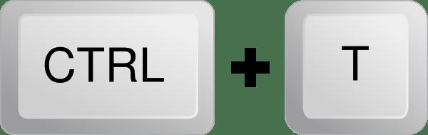 Computer Keyboard Tips and Tricks