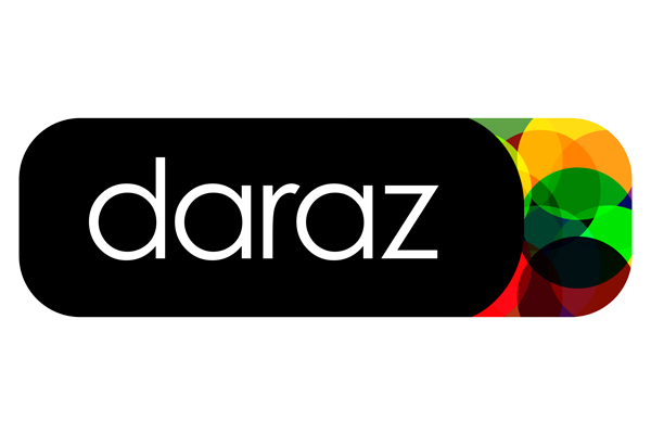 DARAZ-Providing-Discount-Codes